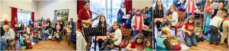 Wenatchee Homeschool Co-op event (7)