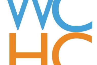 About WCHC